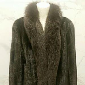 Alaskan Fur of Kansas City